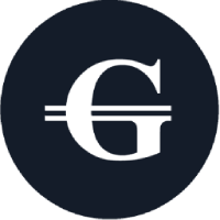 Biểu tượng logo của Global Reserve System