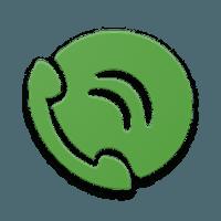 Biểu tượng logo của VOMER