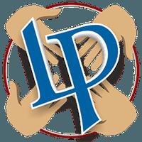 Biểu tượng logo của onLEXpa