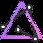 Biểu tượng logo của Tachyon Protocol