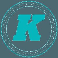 Biểu tượng logo của BitKAM