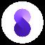 Biểu tượng logo của inSure