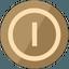 Coinsbit Token