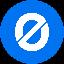 Biểu tượng logo của Origin Protocol