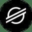 Biểu tượng logo của Stellar