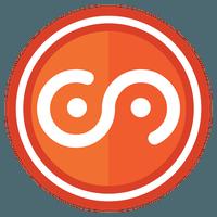 Biểu tượng logo của Titcoin