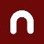 Biểu tượng logo của Nyzo
