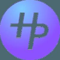 Biểu tượng logo của HeartBout Pay