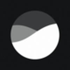 Biểu tượng logo của Dune Network