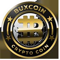 Biểu tượng logo của Buxcoin