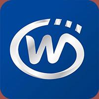 Biểu tượng logo của Wisdom Chain