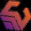 Biểu tượng logo của Celeum