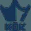 Biểu tượng logo của Keystone of Opportunity & Knowledge
