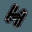 Biểu tượng logo của Handshake