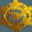 Biểu tượng logo của WinCash