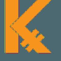 Biểu tượng logo của Kratscoin