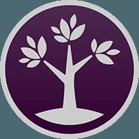 Biểu tượng logo của Global Funeral Care