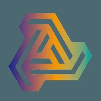 Biểu tượng logo của LinkArt