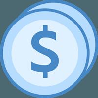 Biểu tượng logo của cUSD Currency