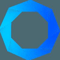 Biểu tượng logo của Okschain