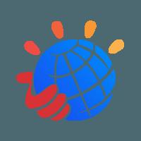 Biểu tượng logo của Tweebaa