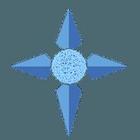Biểu tượng logo của SuperSkynet