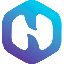 Biểu tượng logo của HyperDAO
