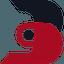 Biểu tượng logo của Bonorum
