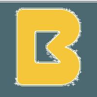 Biểu tượng logo của BIKI