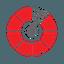 Biểu tượng logo của Shardus