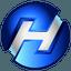 Biểu tượng logo của Homeros