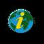 Biểu tượng logo của IBStoken