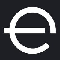 Biểu tượng logo của CryptoEnergy