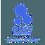 Biểu tượng logo của B ONE PAYMENT