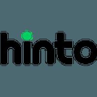 Biểu tượng logo của Hinto