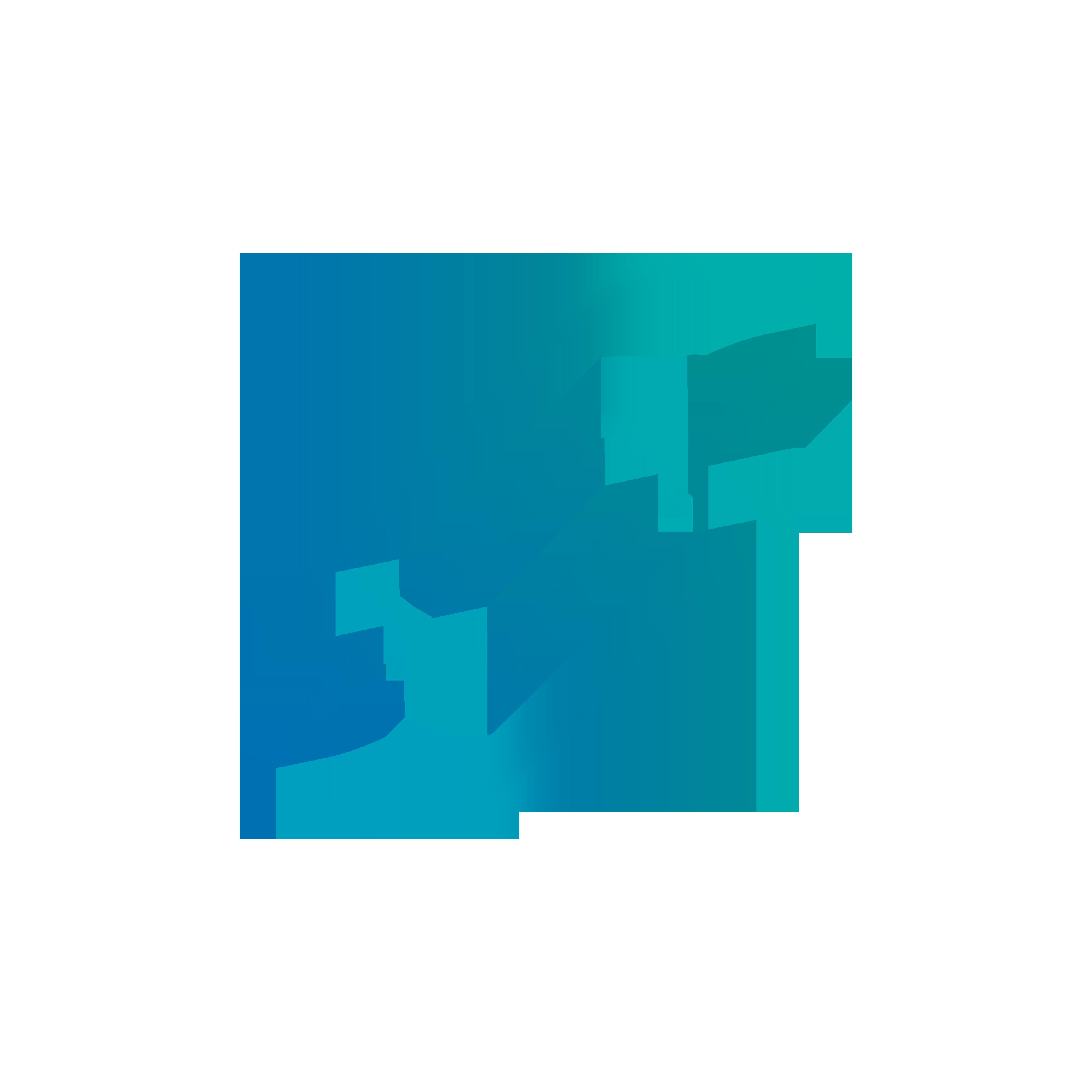 Biểu tượng logo của MESEFA