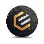 Biểu tượng logo của Epic Cash