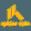 Biểu tượng logo của Isiklar Coin