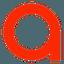Biểu tượng logo của AMATEN