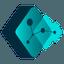 Biểu tượng logo của CRDT
