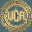 Biểu tượng logo của UCA Coin
