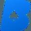 Biểu tượng logo của EarnBet