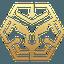 LOA Protocol