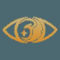 Biểu tượng logo của Botton