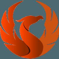 Biểu tượng logo của Egas