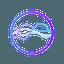 Biểu tượng logo của Attila