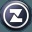 Biểu tượng logo của ZIMBOCASH
