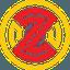Biểu tượng logo của Zelwin