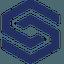 Biểu tượng logo của Skillchain