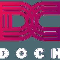 Biểu tượng logo của DOCH COIN